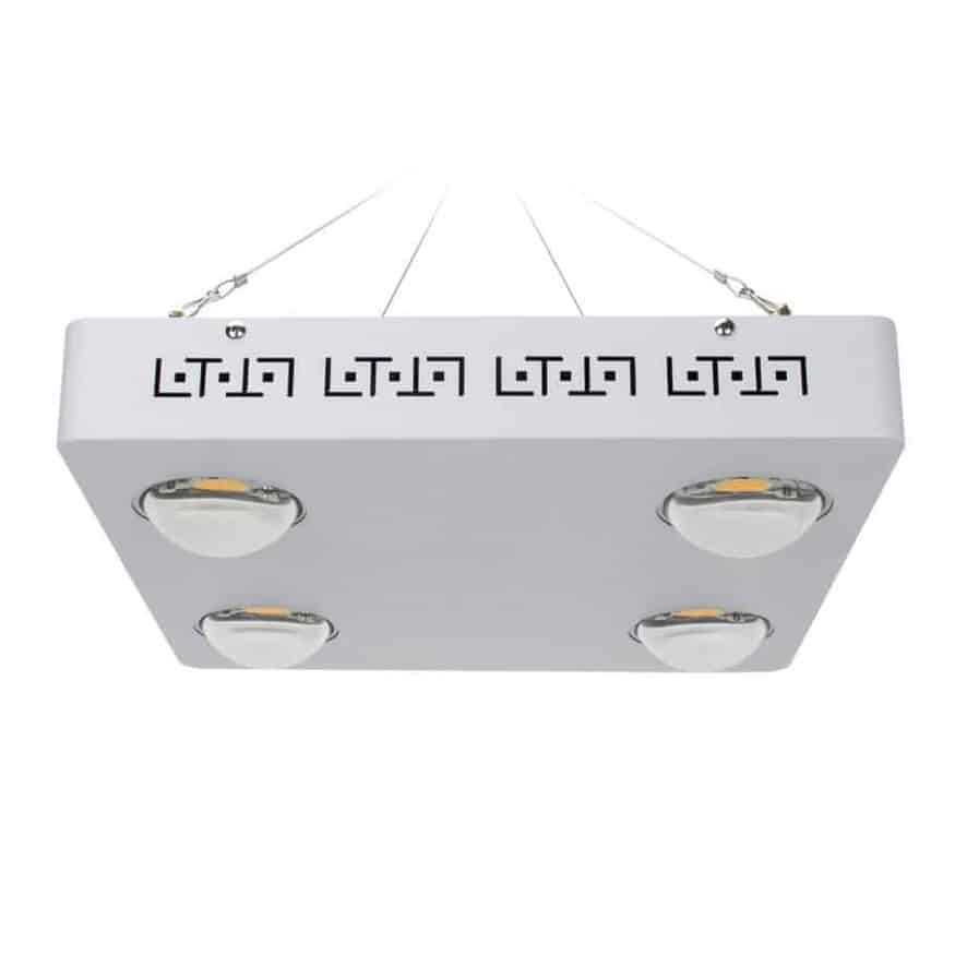 Cree CXB3590 Cob Full Spectrum LED Grow Light