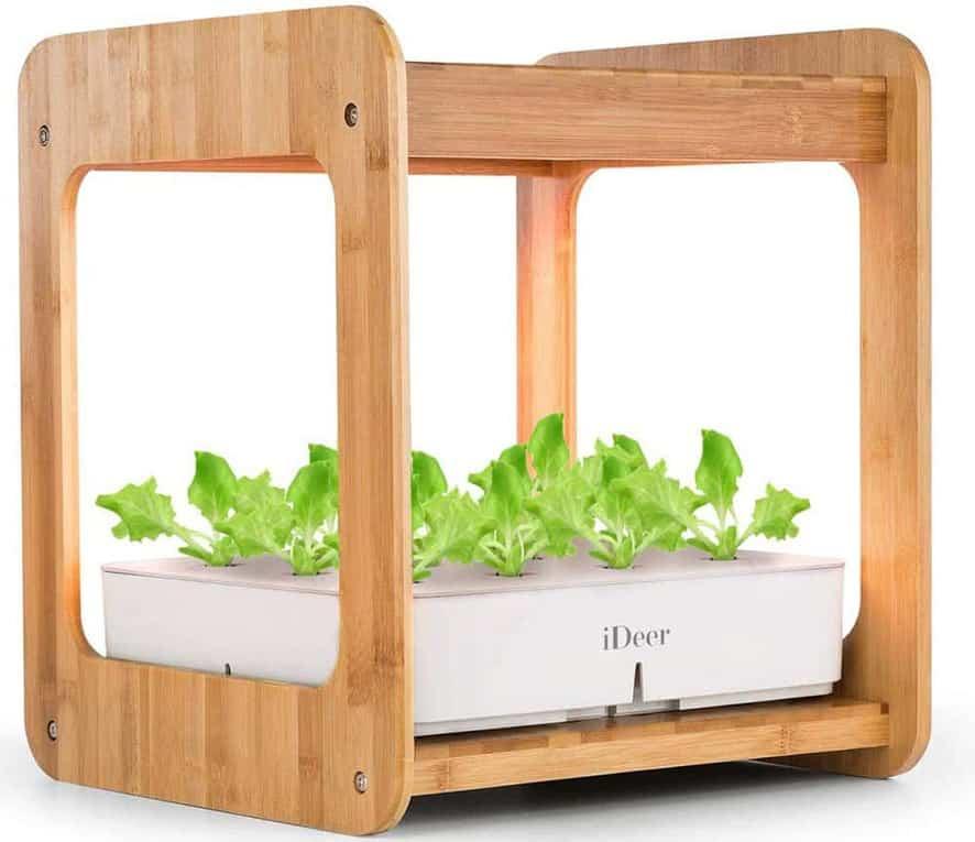 Hydroponic Garden Kit