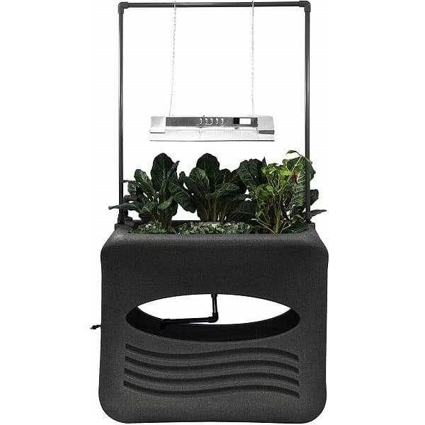 Aspen Aqua Grow Aquaponics System