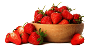 how to grow strawberries at home2