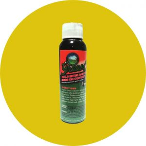 Recommended Mite and Aphid Control